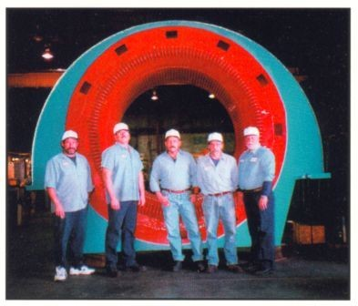 large_stator_with_people
